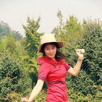 TIANTIAN Wang's Photo