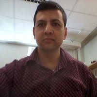 Mohammad Shafiullah's Photo