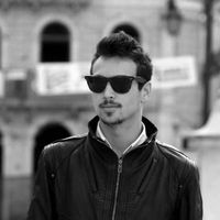Fotos de Tiago Oliveira