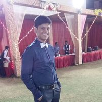 Sahil Goyal's Photo