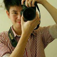 Akros Ng's Photo
