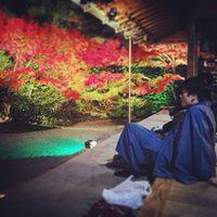Masaya  Ishigami's Photo
