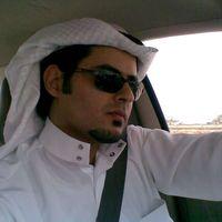 abu abed's Photo