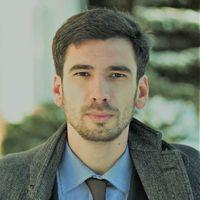 Oleg Popescul's Photo