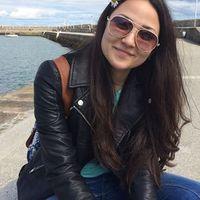 Eugenia Baeva's Photo
