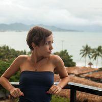Natalia Litvinova's Photo