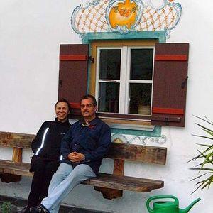 Greta_and_Frederik's Photo