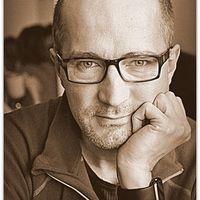 Matthias Tenhaeff's Photo