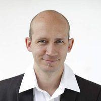 Bjoern Rauhut's Photo