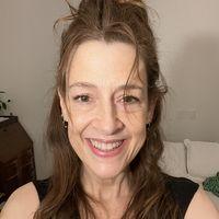 Stella Adaline's Photo