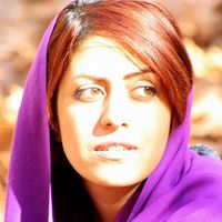 maryam erjaee's Photo