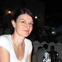 Sabrina Tullio's Photo