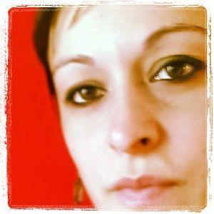 MELIOT's Photo