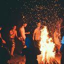 VULAN BADAMOON: ENCHANTED FULL MOON PARTY's picture