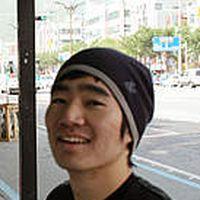 Mansu Han's Photo