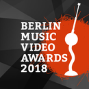 BERLIN MUSIC VIDEO AWARDS // FREE FOR CS (READ)'s picture