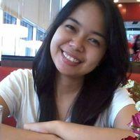 Pamela Cagape's Photo