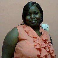 Florence Wanjiru's Photo
