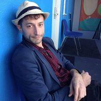 Jon Savoy's Photo