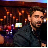 Sidiq Miziri's Photo
