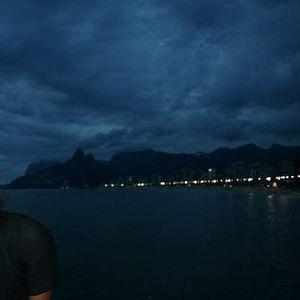 Cristian Sarmanto's Photo
