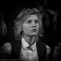 Alen Juilina's Photo