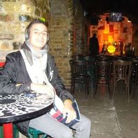 Souliman Afkir's Photo