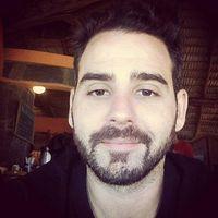 Alejandro Franch's Photo