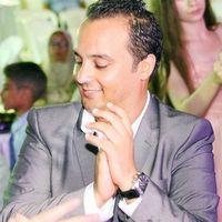 Haykoul CH's Photo