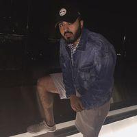 Hayking Martirosian's Photo