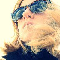 lillifee6's Photo