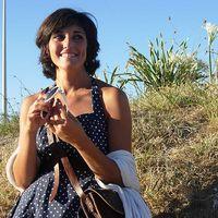 Chiara Vanini's Photo