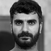 Ersin Demir's Photo