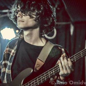 Jascha Blinzer's Photo