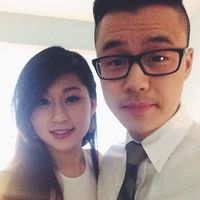 Justin Ling's Photo