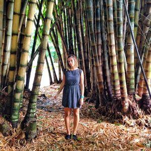 Mara Able's Photo