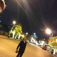 Yong's Photo