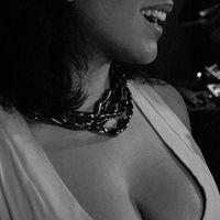 Arielle Mason's Photo