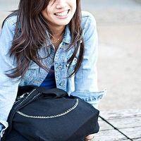 Michelle Kwa's Photo