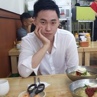 wonjong Lee's Photo