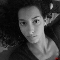 Anna Karadeli's Photo