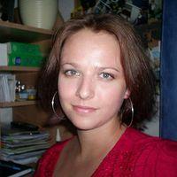 Karin Ehrlich's Photo