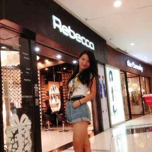 Rebecca Liang's Photo