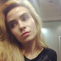 Дарья Мухортова's Photo