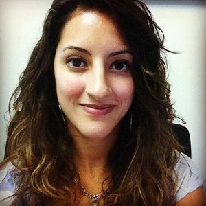 Raquel Quinones's Photo