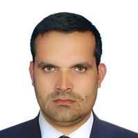 Ab Qayeum  Qasemy's Photo