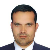 Photos de Ab Qayeum  Qasemy