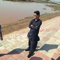 Tahir Iqbal's Photo