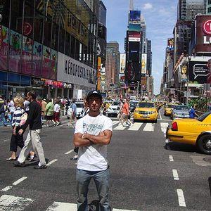 ibrahim Timurtas's Photo