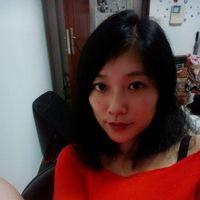 Фотографии пользователя Alice Wong